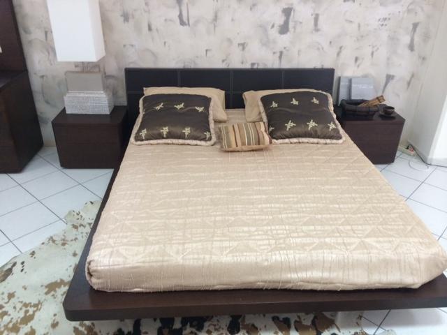 Κρεβάτι Relax σε προσφορά έπιπλα Patista