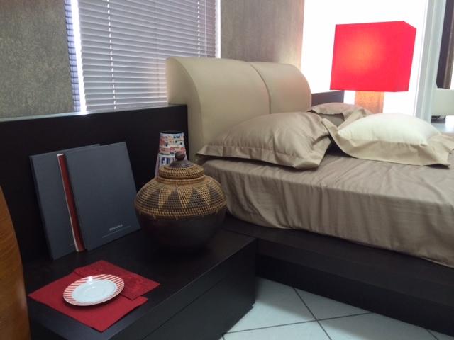 Κρεβάτι Deniz σε προσφορά έπιπλα Patista